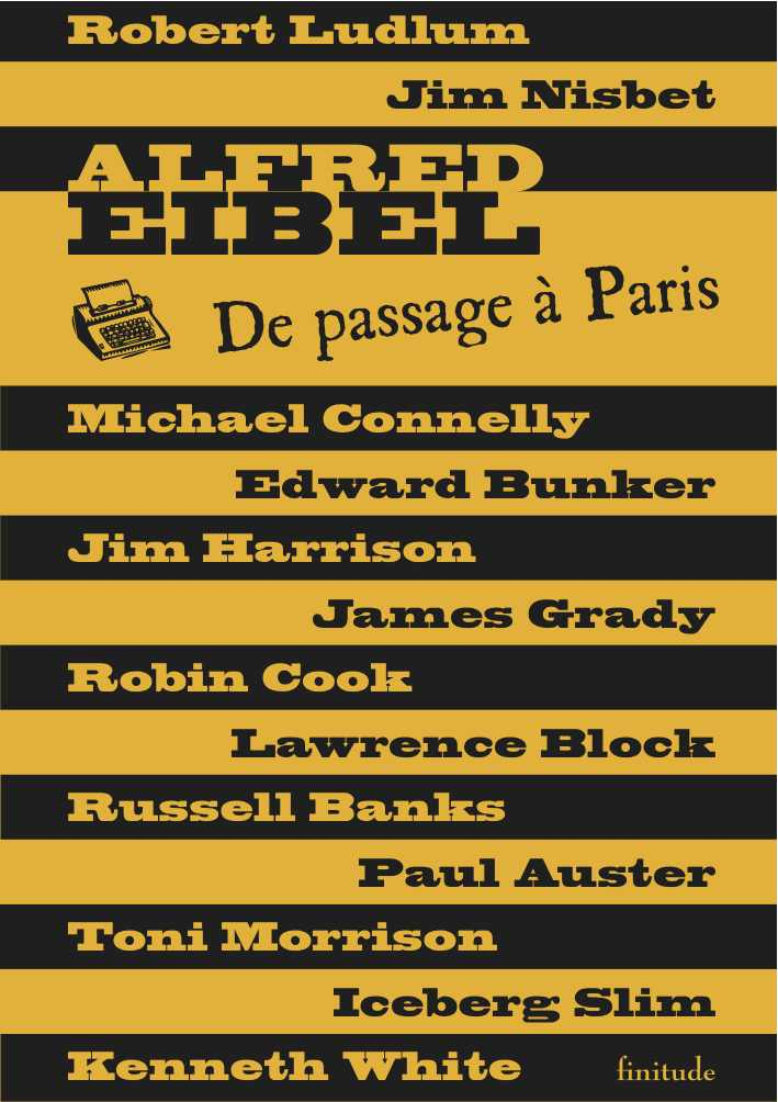 EibelDepassageAparis.jpg