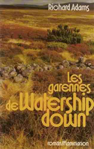 watershipDownFlammarion1974.jpg